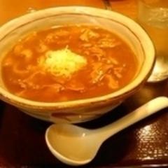 和食さと 西大島店の写真