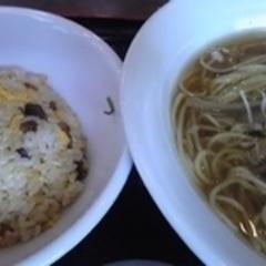 中華料理 畔の写真