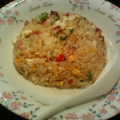 中華料理 美蘭の写真