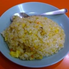 中華料理 とんとんの写真