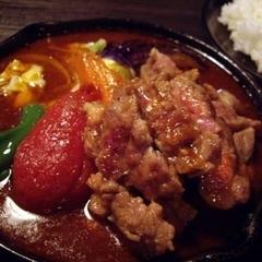 木多郎 旭川店の写真