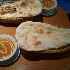 ASIAN DINING NIRVANA 鹿島田店の写真
