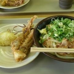 斉賀製麺所の写真