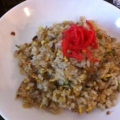 中華料理 LEONの写真