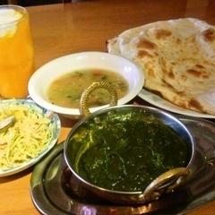 Indian Restaurant New Miraの写真