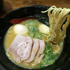 麺屋ふくちぁん 茨木店の写真