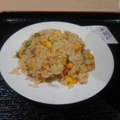 中華料理 茉莉花 ザ・モールみずほ16店の写真