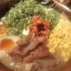 らぁめん たろう 姫路駅南店の写真