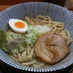 ○寅 麺屋 山本流の写真