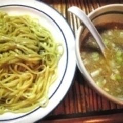 麺酒肴 梯子の写真