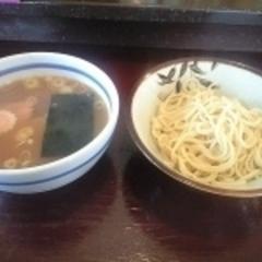 ひろしま大勝軒の写真