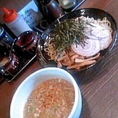麺や 天鳳 中板橋店の写真