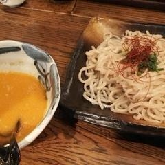 肉汁餃子製作所 ダンダダン酒場 八幡山店の写真