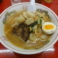 まいど 奈良香芝店の写真