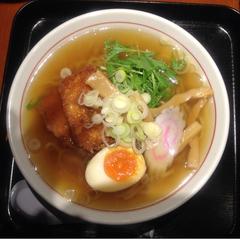 新潟ごっつぉ 田中屋の写真
