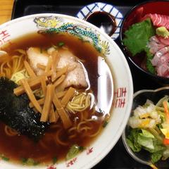 九州屋の写真