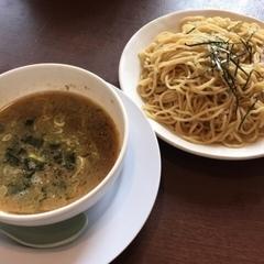 おおぎやラーメン 長野飯山店の写真