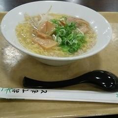 らーめん 麺蔵 イオン御経塚店の写真