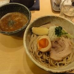 みつ星製麺所 阿波座店の写真