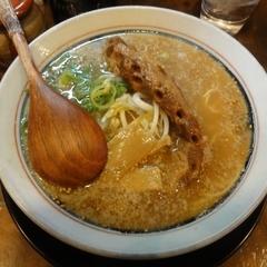らー麺 大勝の写真