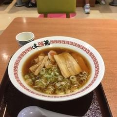 味福 談合坂SA店の写真