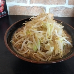 Golden Five Noodleの写真