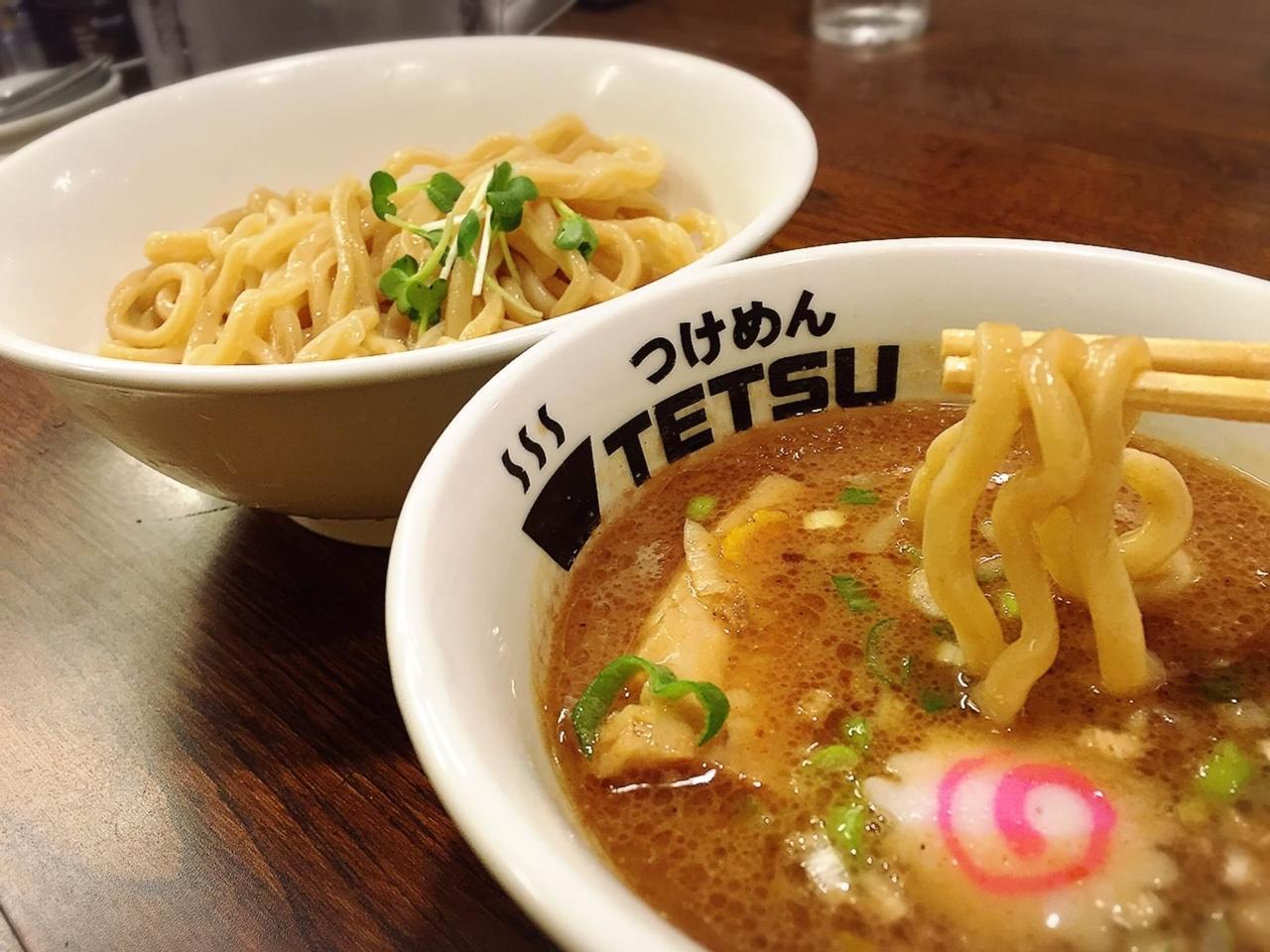 学生や食通にも大人気!駒沢大学駅周辺にあるラーメン屋4選