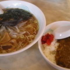 つけ麺大王 東新小岩店の写真
