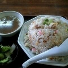 中華料理 福宝の写真