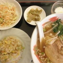 中華料理 吉民の写真
