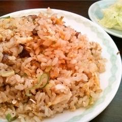 麺や 小五郎の写真