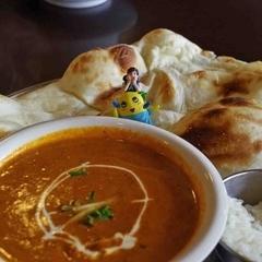 インド・アジア料理 ポカラの写真