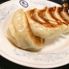 中華料理 嵐山の写真
