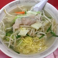 中華料理 美山亭の写真