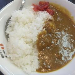喜多方ラーメン 来夢 会津若松駅前店の写真