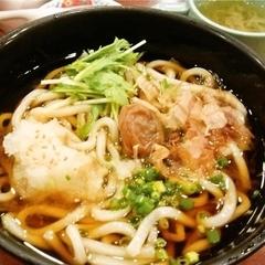 和風レストラン まるまつ 釜石店の写真