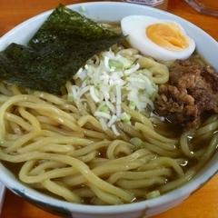 麺屋 丸和乃の写真