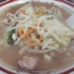 中華料理 平安の写真