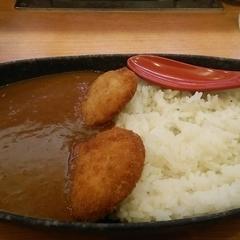 無添 くら寿司 市川インター店の写真