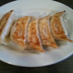上州濃厚中華蕎麦 はたお商店 下小出本店の写真