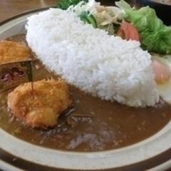 お食事処 三洛の写真