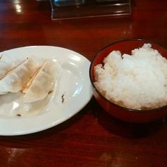 翔鶴 高崎店の写真