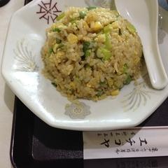 洋食中華 エチゴヤの写真