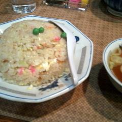 中華料理 栄楽の写真