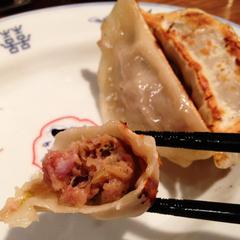 麺や佐市の写真