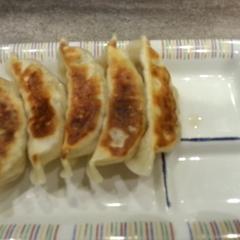 麺処湊生の写真