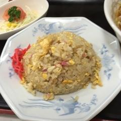 菊屋食堂の写真