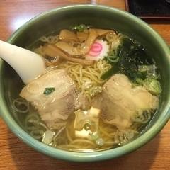 お食事美味めん処 竹家の写真