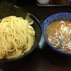 麺屋 中川會 神保町店の写真