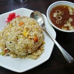 中華料理 宝耒の写真
